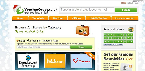 vouchercodes co uk money saving travel deals with amazon voucher