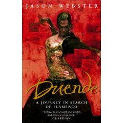 Duende -the passion of flamenco
