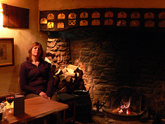 Kings Head Inn at Bledington