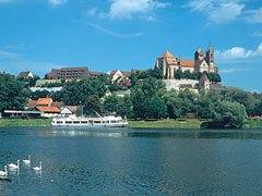 Visit Breisach in Germany