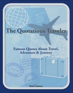 The Quotatios Travel