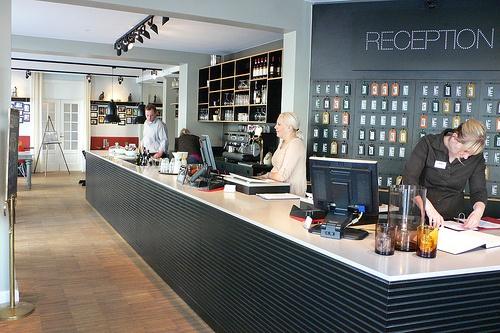 Review Of Ibsens Hotel In Copenhagen Denmark Heather On