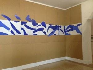 Matisse Museum, Nice Photo: Heatheronhertravels.com