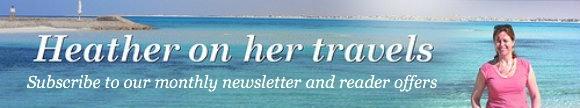 HOHT newsletter
