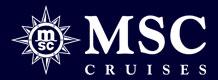 MSCCruiseslogo
