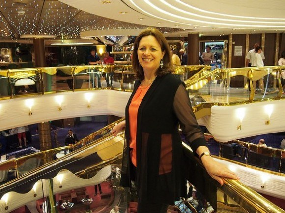 What To Wear On Your Mediterranean Cruise My 6 Top Tips