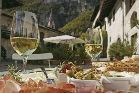 Image result for South Tyrol wines