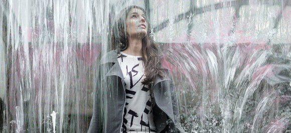 Re-Bello Autumn collection - Italian Sustainable Fashion