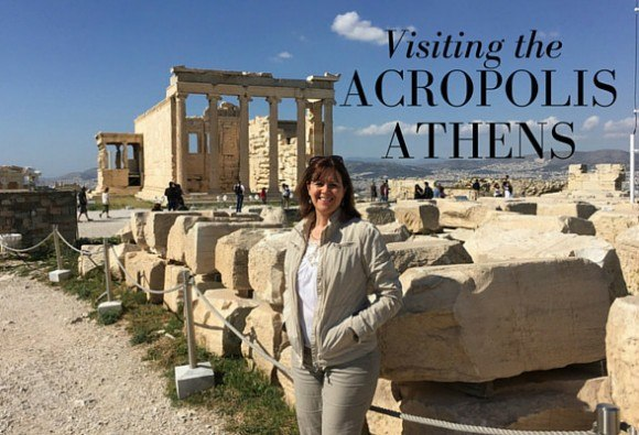 Acropolis Featured-2