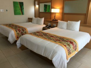 Ocean Terrace Inn on St Kitts Heatheronhertravels.com