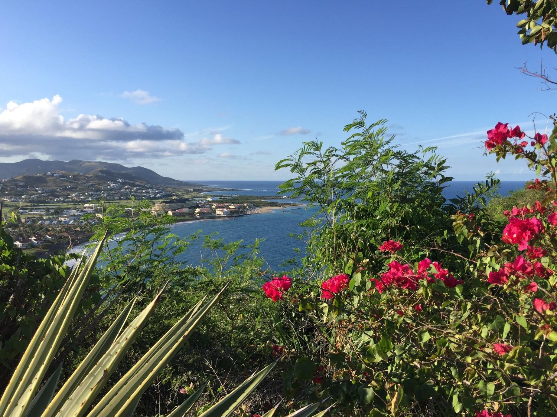 Timothy Hill St Kitts Photo Heatheronhertravels.com