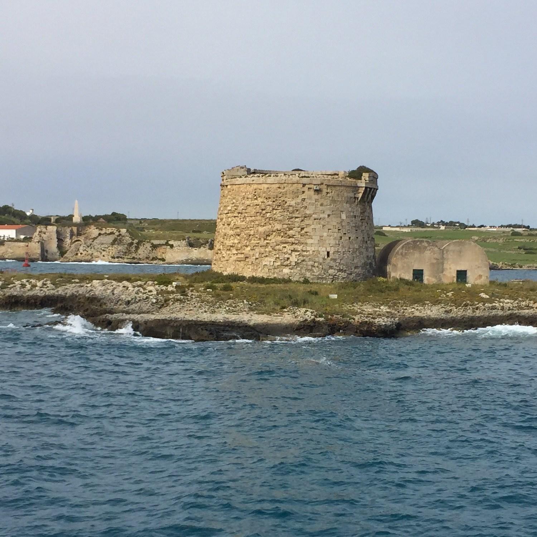 Harbour boat trip in Mahon in Menorca Photo Heatheronhertravels.com