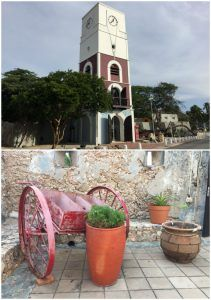 History and culture in Aruba Photo: Heatheronhertravels.com