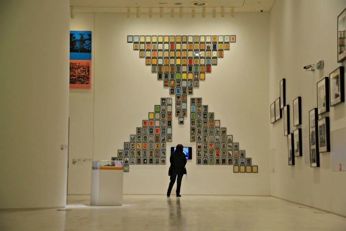 National-Museum-of-Contemporary-Art-Athens-Greece-EMST Photo- Marissa-Tejada