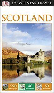 Guide to Scotland