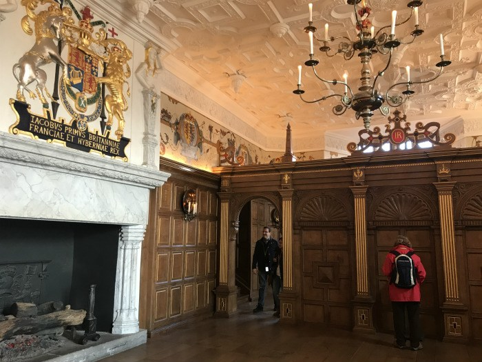 3 impressive castle in Scotland to visit | Heather on her ...