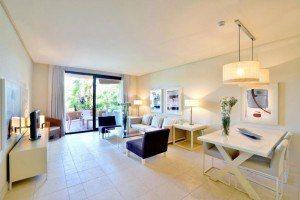 Novo Resort Apartments by Barcelo in Cadiz