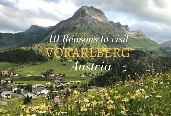 Datingsite für Singles zum Chatten in Vorarlberg