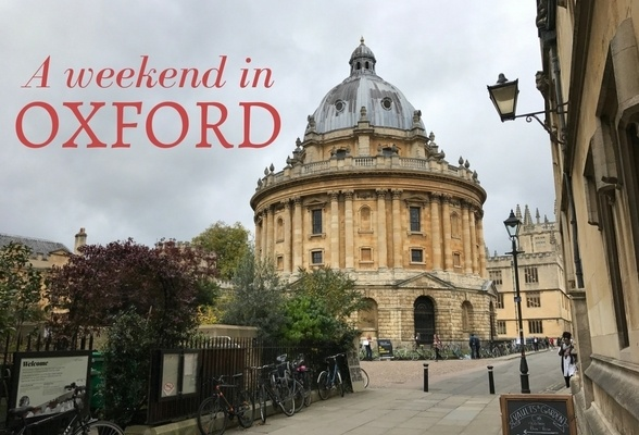 Weekend-in-Oxford-featured
