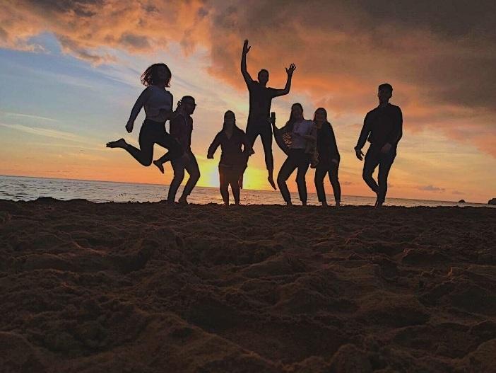 Best times to visit Malta Photo: Adam Cheshier