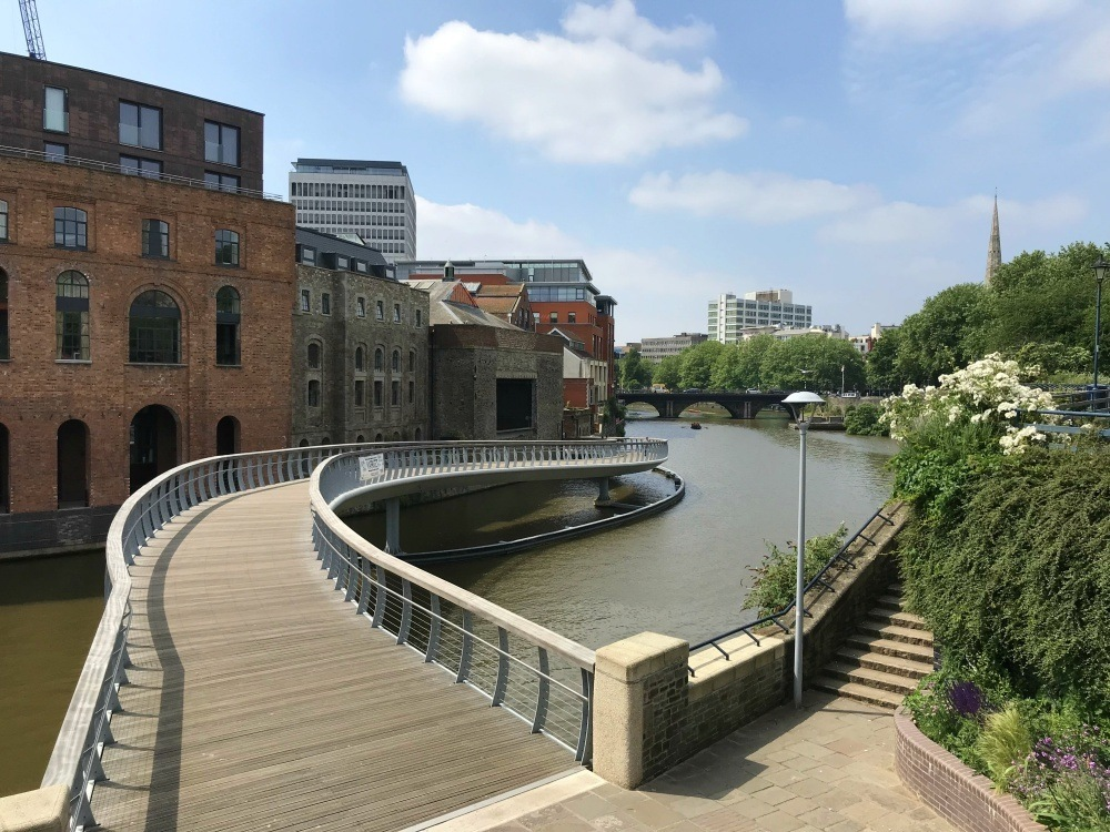 a guide to bristol old city things to do and places to. Black Bedroom Furniture Sets. Home Design Ideas