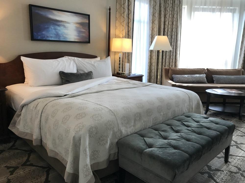 vancouver island adventures outdoor activities in canada. Black Bedroom Furniture Sets. Home Design Ideas