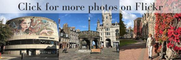 Aberdeen Flickr