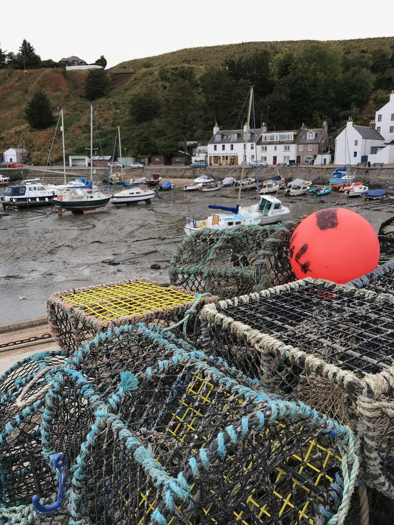 Stonehaven Aberdeenshire - things to do in Aberdeen with FlyBmi