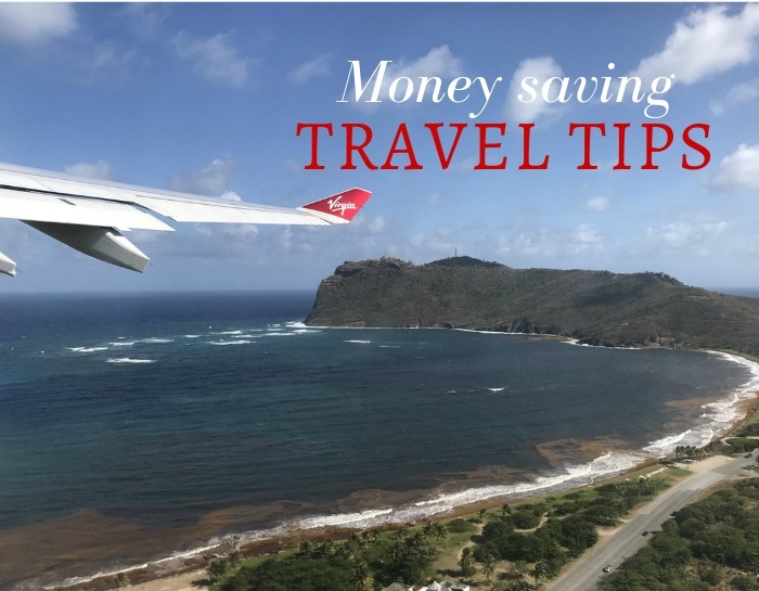money saving travel tips 700