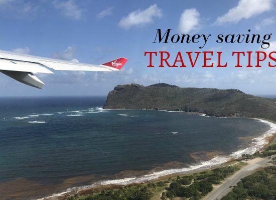 money saving travel 588