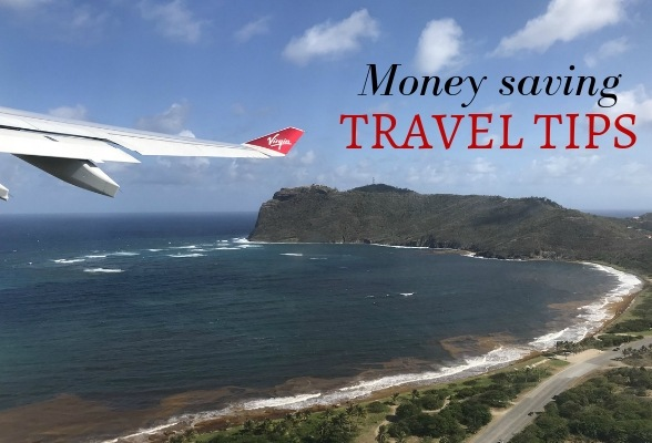 money saving travel 588