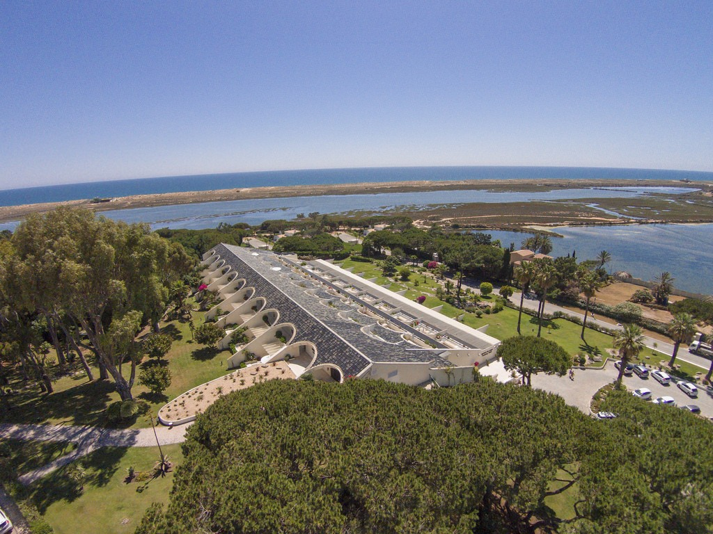 Quinta do Lago Country Club Photo- QDL Country Club