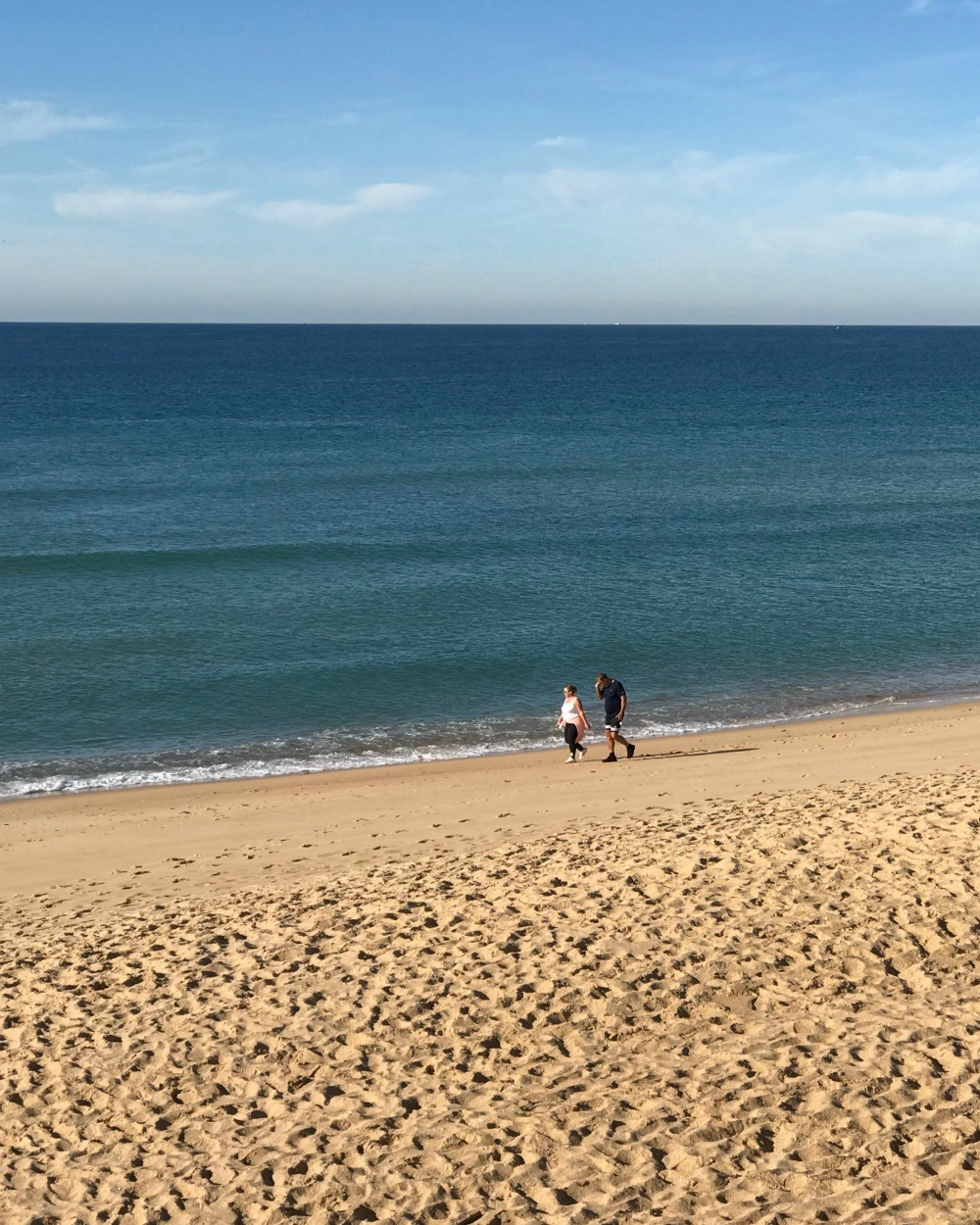 The best Algarve beaches and boat trips - Portugal | Heather