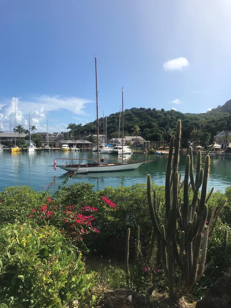 Boom Antigua Photo Heatheronhertravels.com