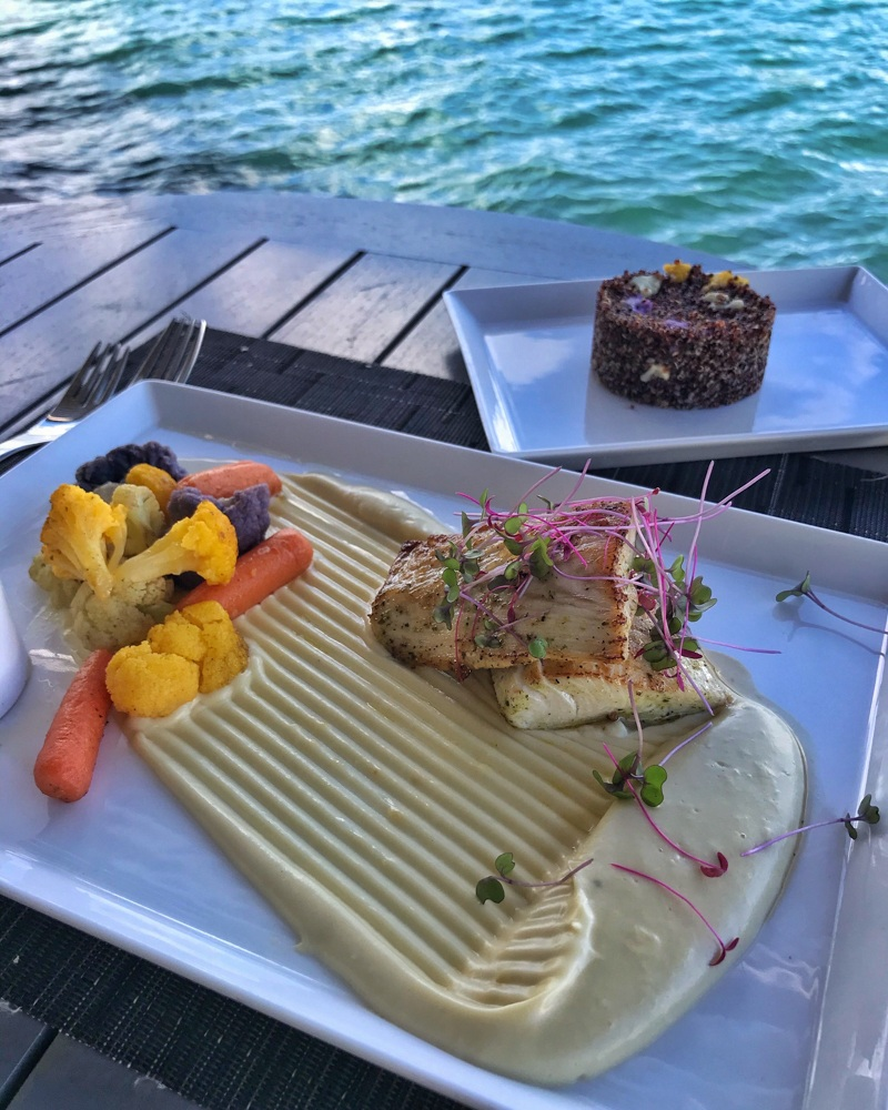 South Point Hotel Antigua Photo Heatheronhertravels.com