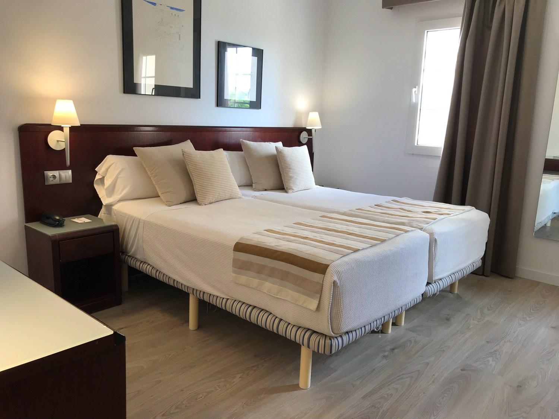 Hotel Patricia Menorca Ciutadella - Cami de Cavalls Menorca Phot