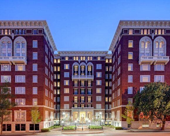 Hampton Inn and Suites Tutwiler Hotel Birmingham Alabama